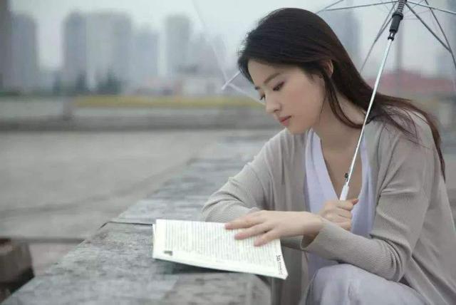 《男朋友出轨以后》:柚子多肉短篇睡前小甜文,想报复却收获真爱-1.jpg